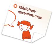 Maedchensprechstunde-icon