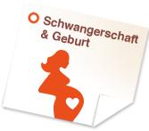 SchwangerschaftuGeburt-icon